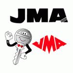 Cerraduras JMA