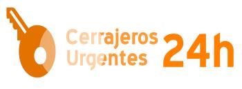Cerrajeros Zaragoza Urgente